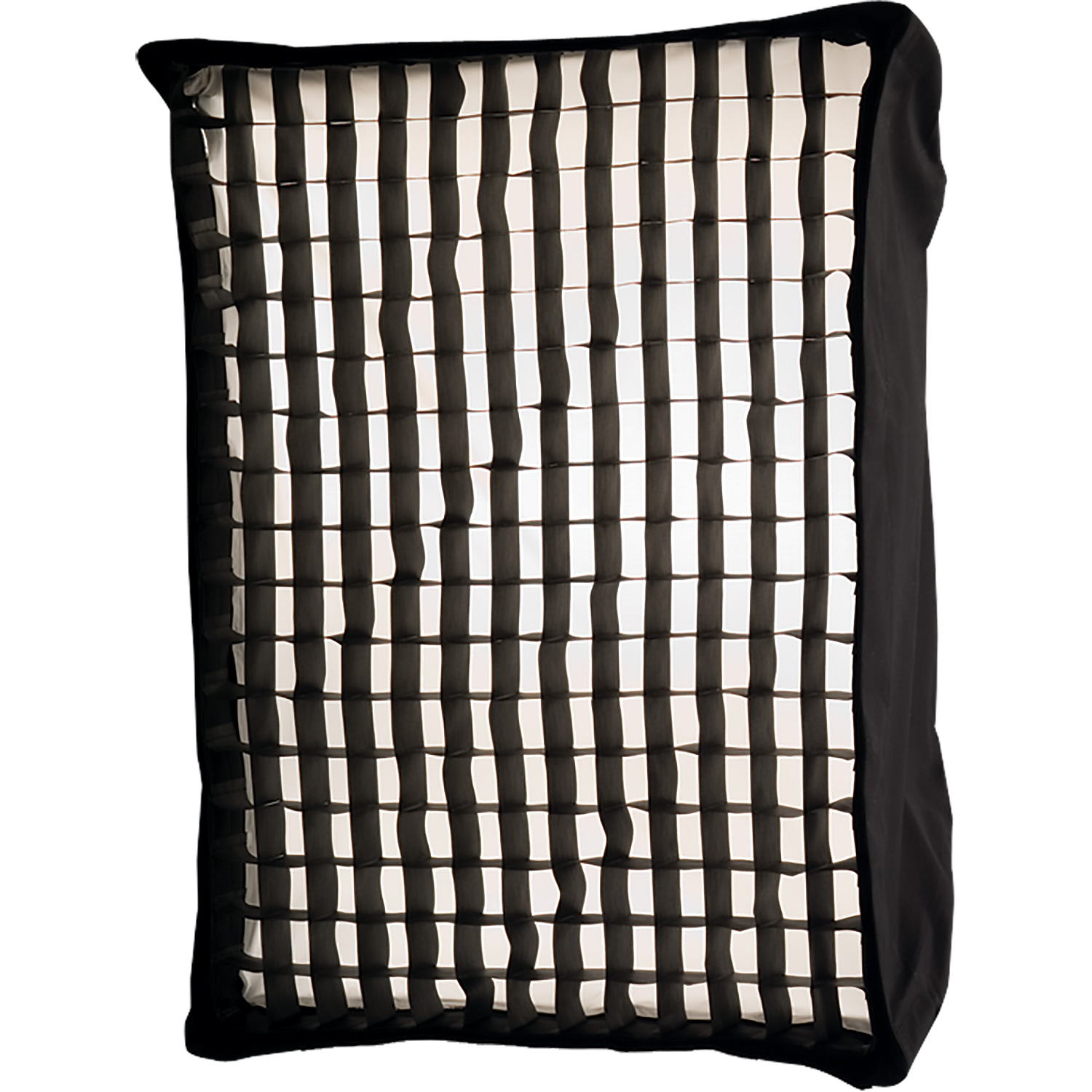 40° Egg Crate Grid for 16-in. x 22-in. Softbox