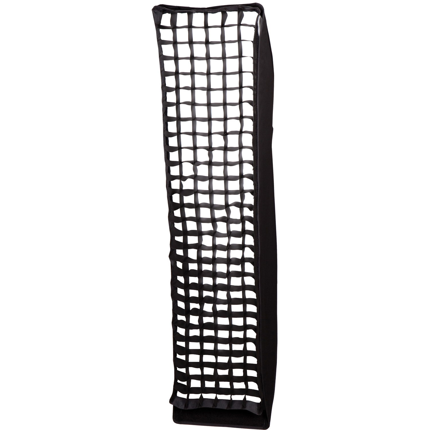 40° Egg Crate Grid for 12-in. x 50-in. Stripbank