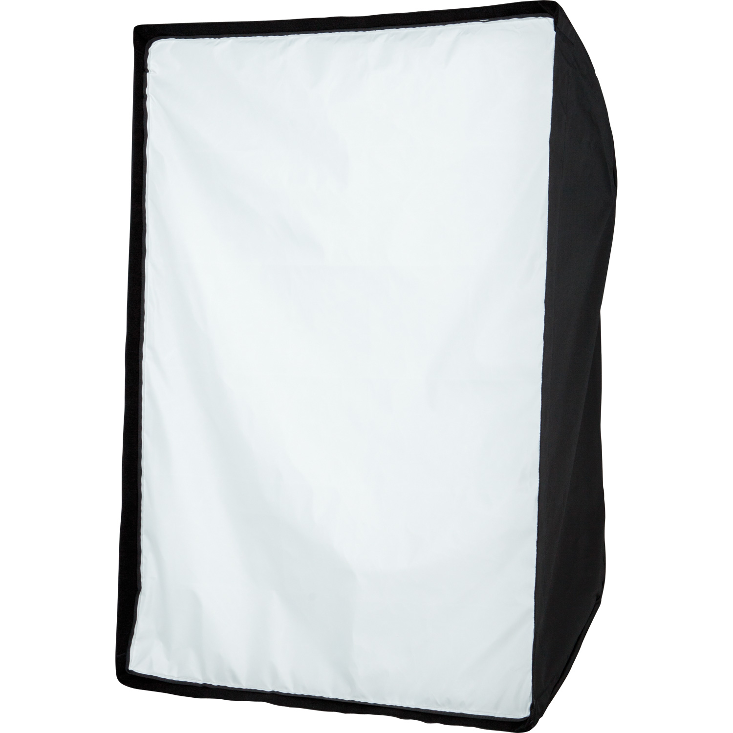 36-in. x 48-in. Pro Signature Softbox, White Interior