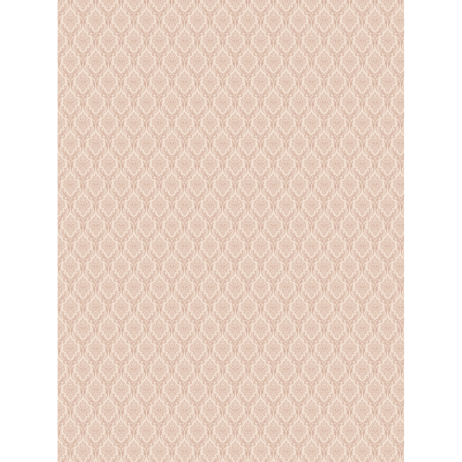 Modern Vintage 9' x 12' Chantilly Backdrop