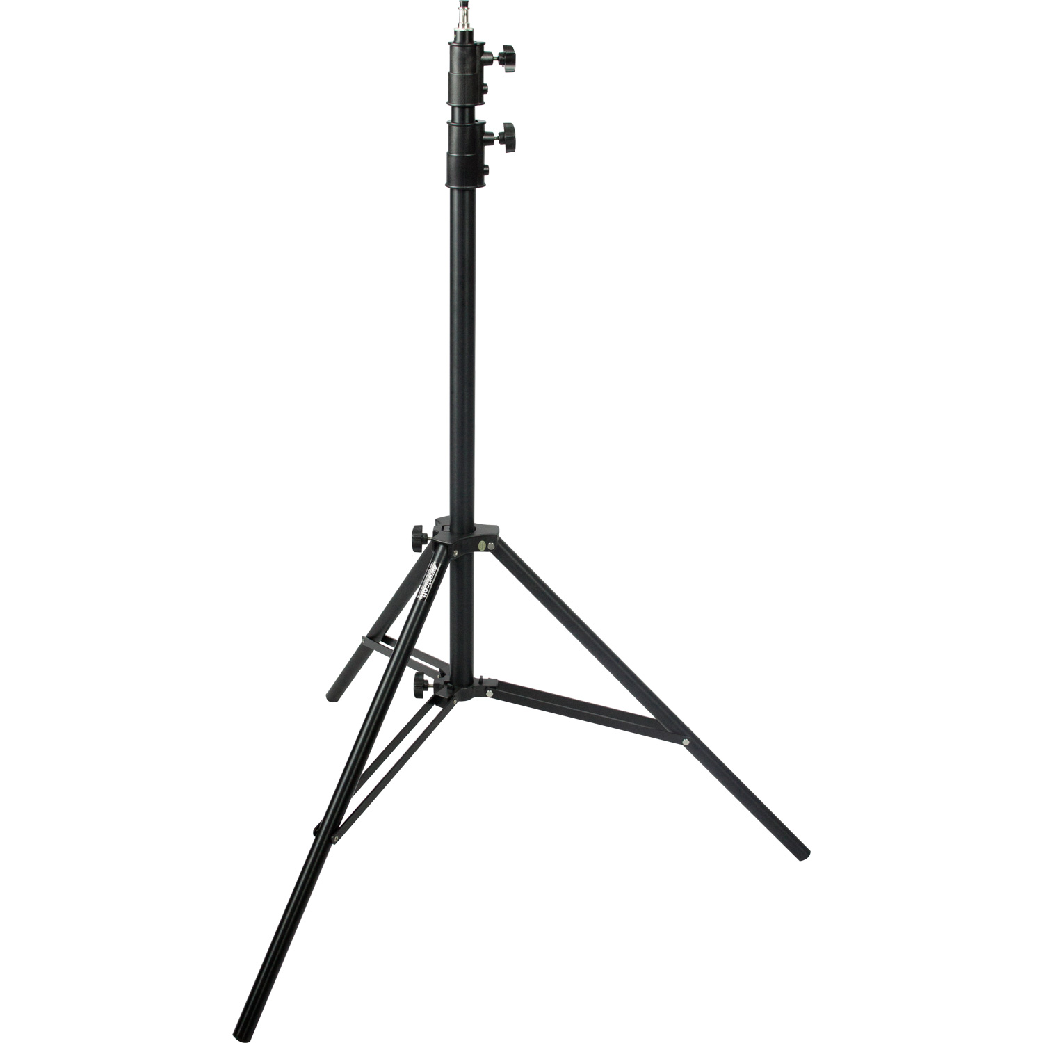 10' Heavy-Duty Light Stand
