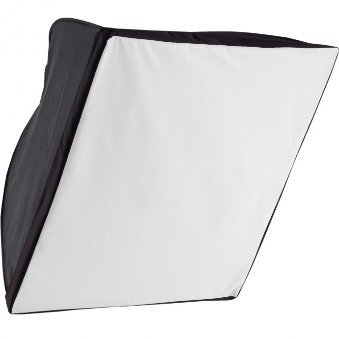 412 - 20 inch Collapsible Softbox