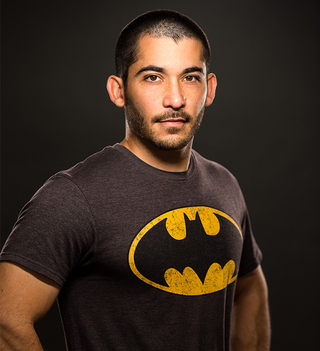 Pro Softboxes product review by Matt Hernandez, Top Pro Photographer
