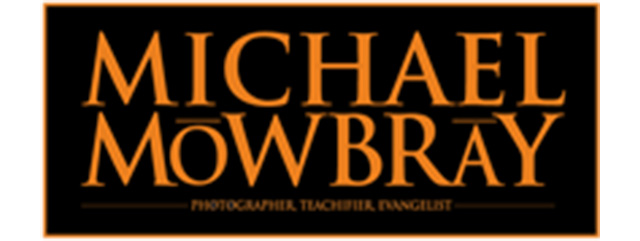 Rapid Box product review by Michael Mowbray, Michael Mowbray Photography