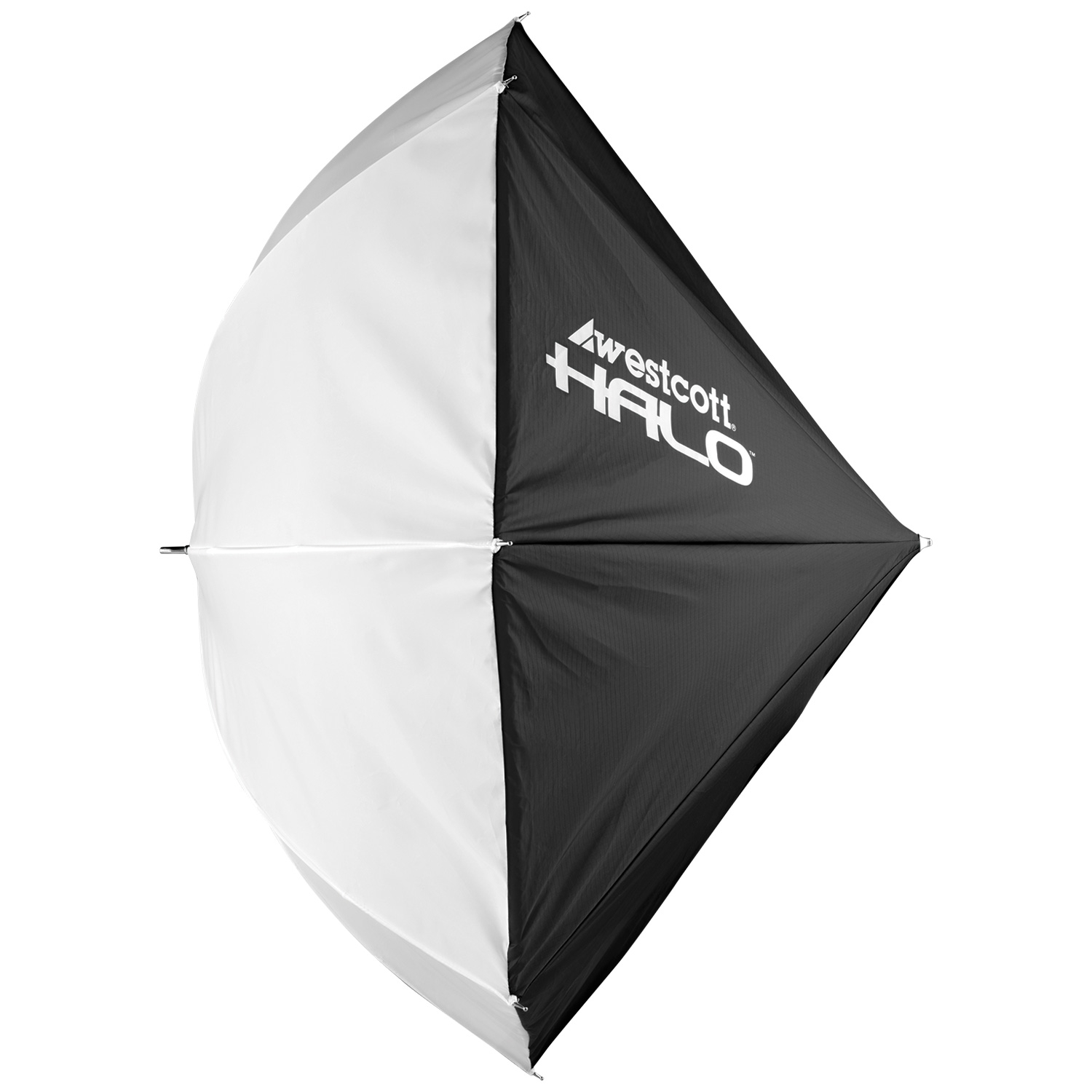 Halo Softbox (45-in.)