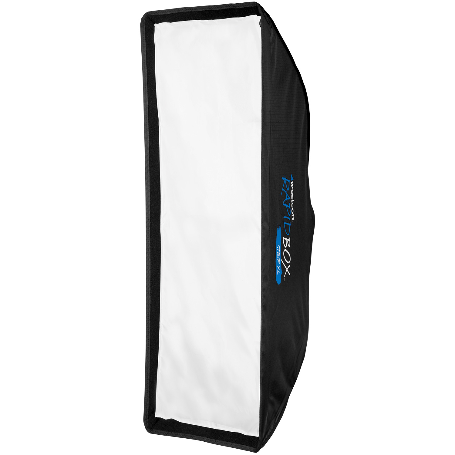 Rapid Box Strip XL Softbox (12-in. x 36-in., Elinchrom Mount)