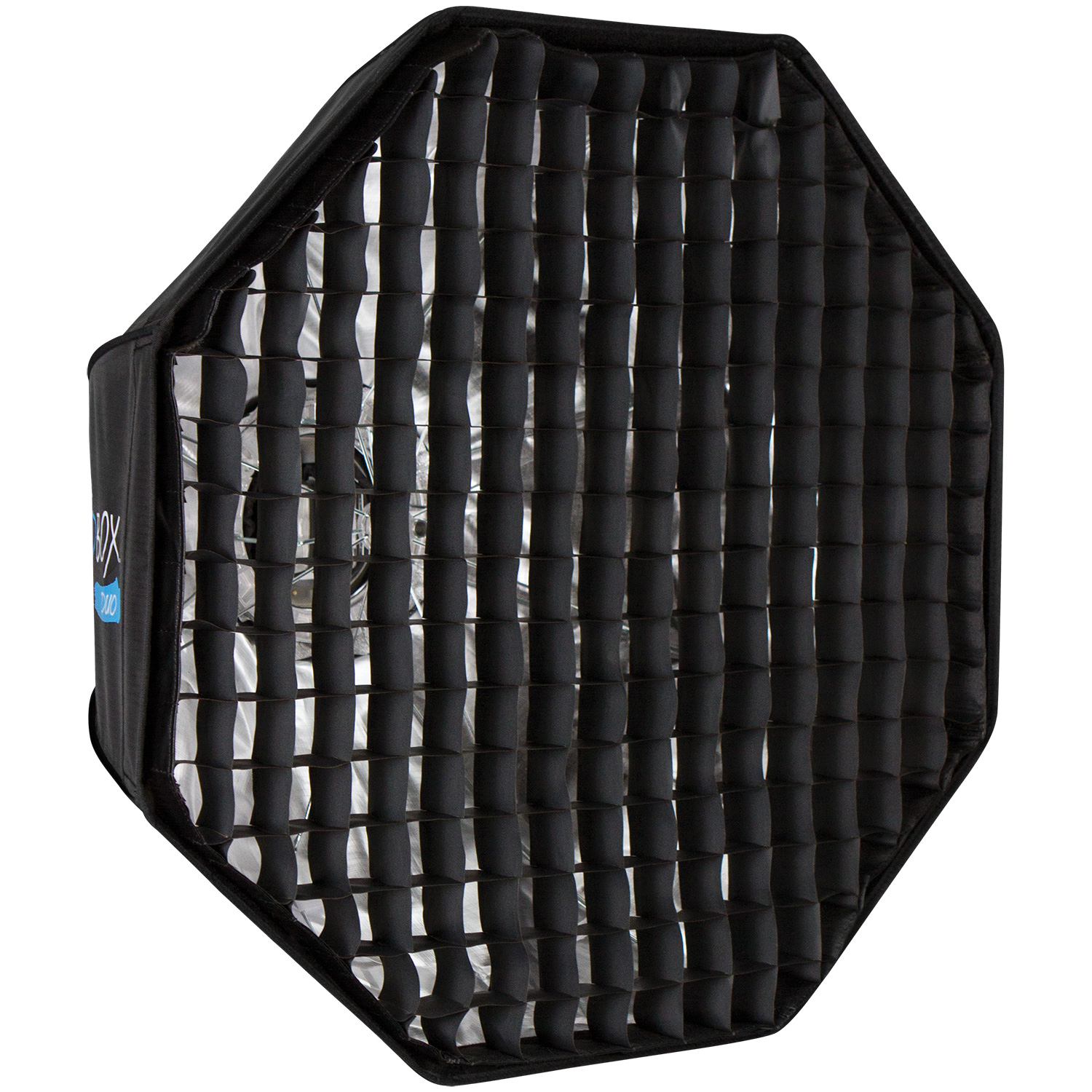 40-Degree Grid for Rapid Box Duo (32-in.)