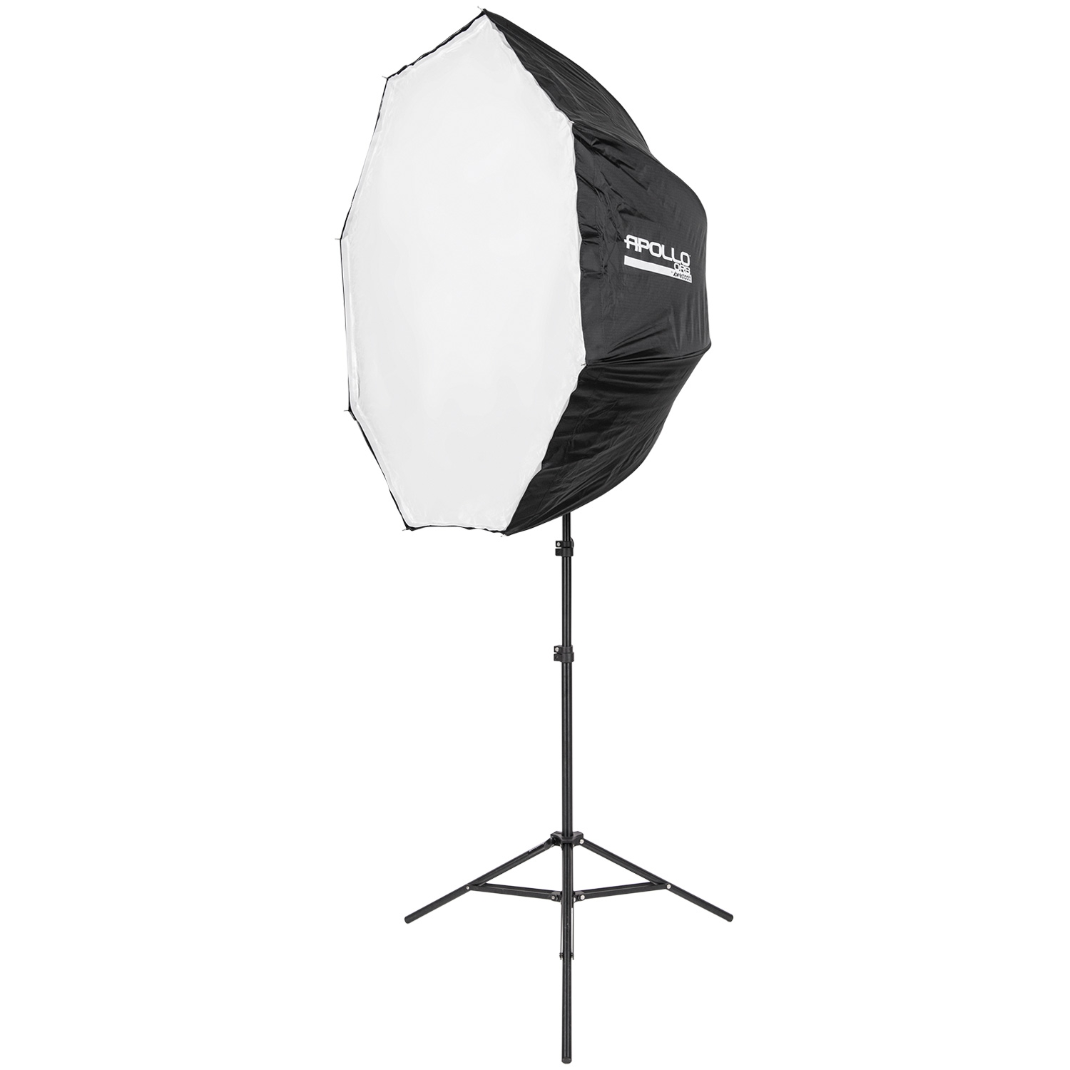 Apollo Orb Speedlite Octabox Kit (43-in.)