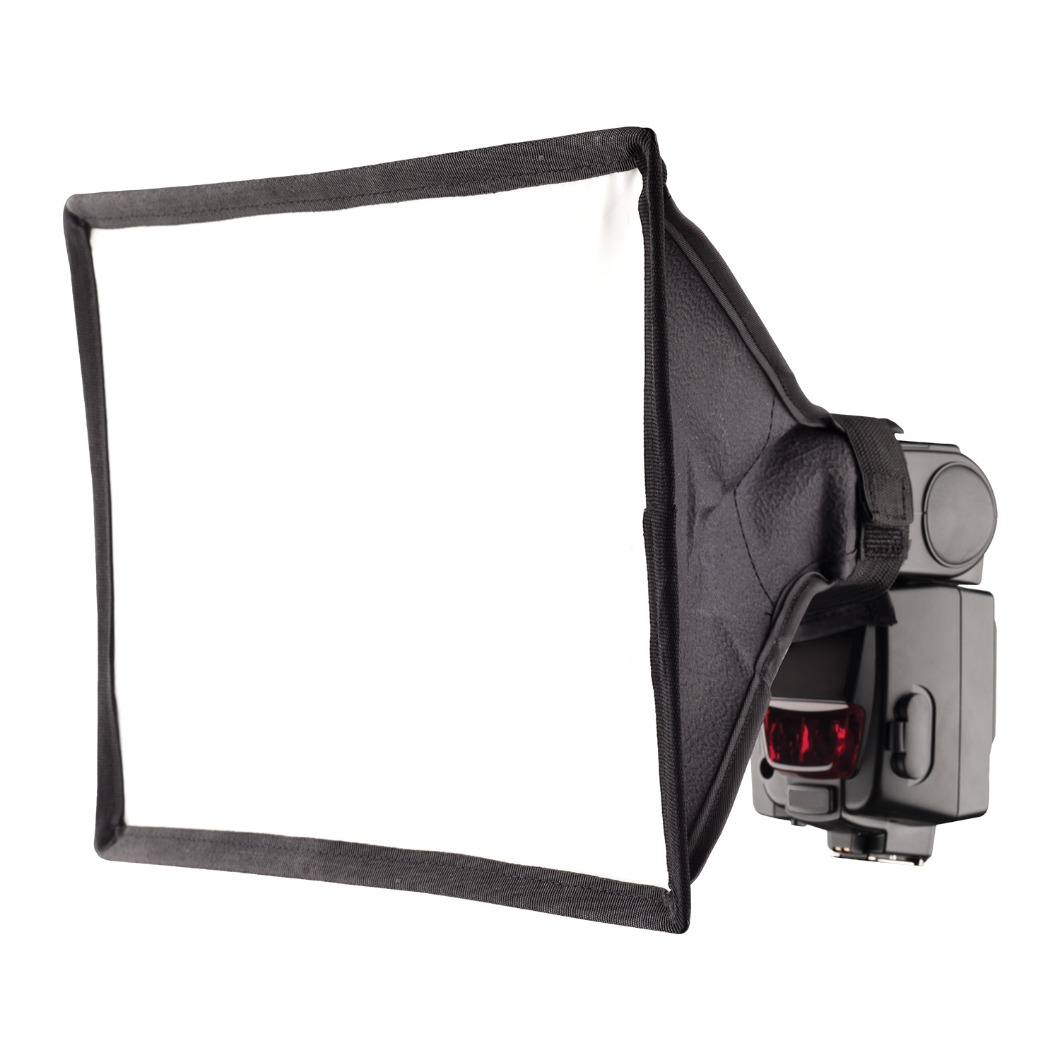 Pocket Box Max 8-in. x 12-in. Speedlite Modifier