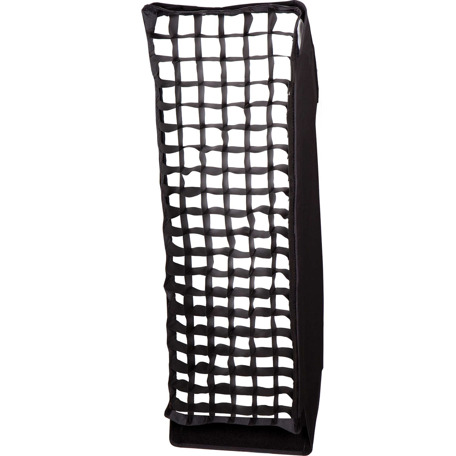 40° Egg Crate Grid for 12-in. x 36-in. Stripbank