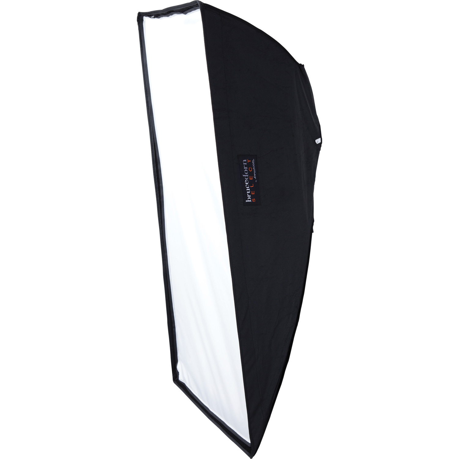 Pro 18-in. x 42-in. Asymmetrical Travel Softbox