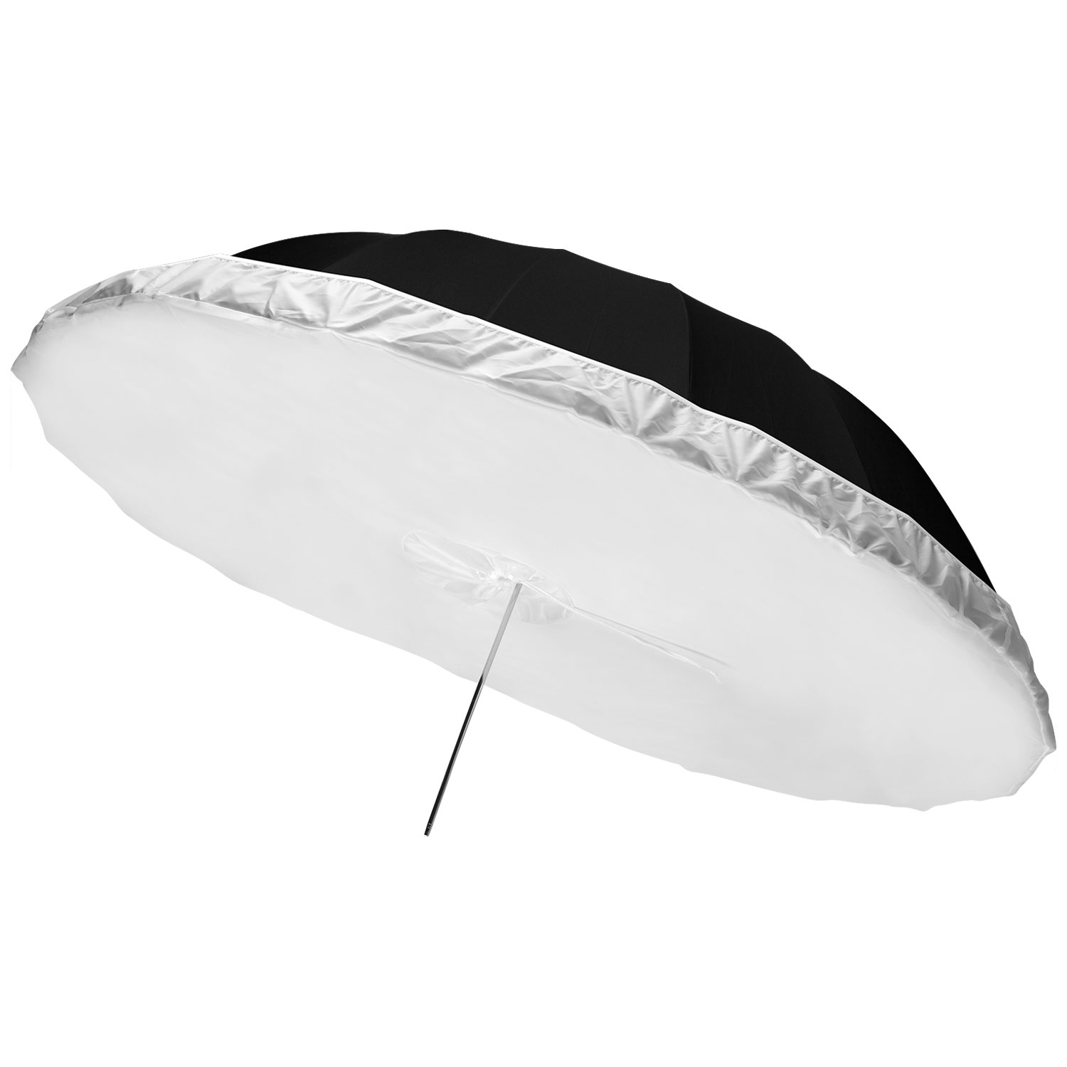 Full-Stop Diffusion Fabric for 7' Umbrella