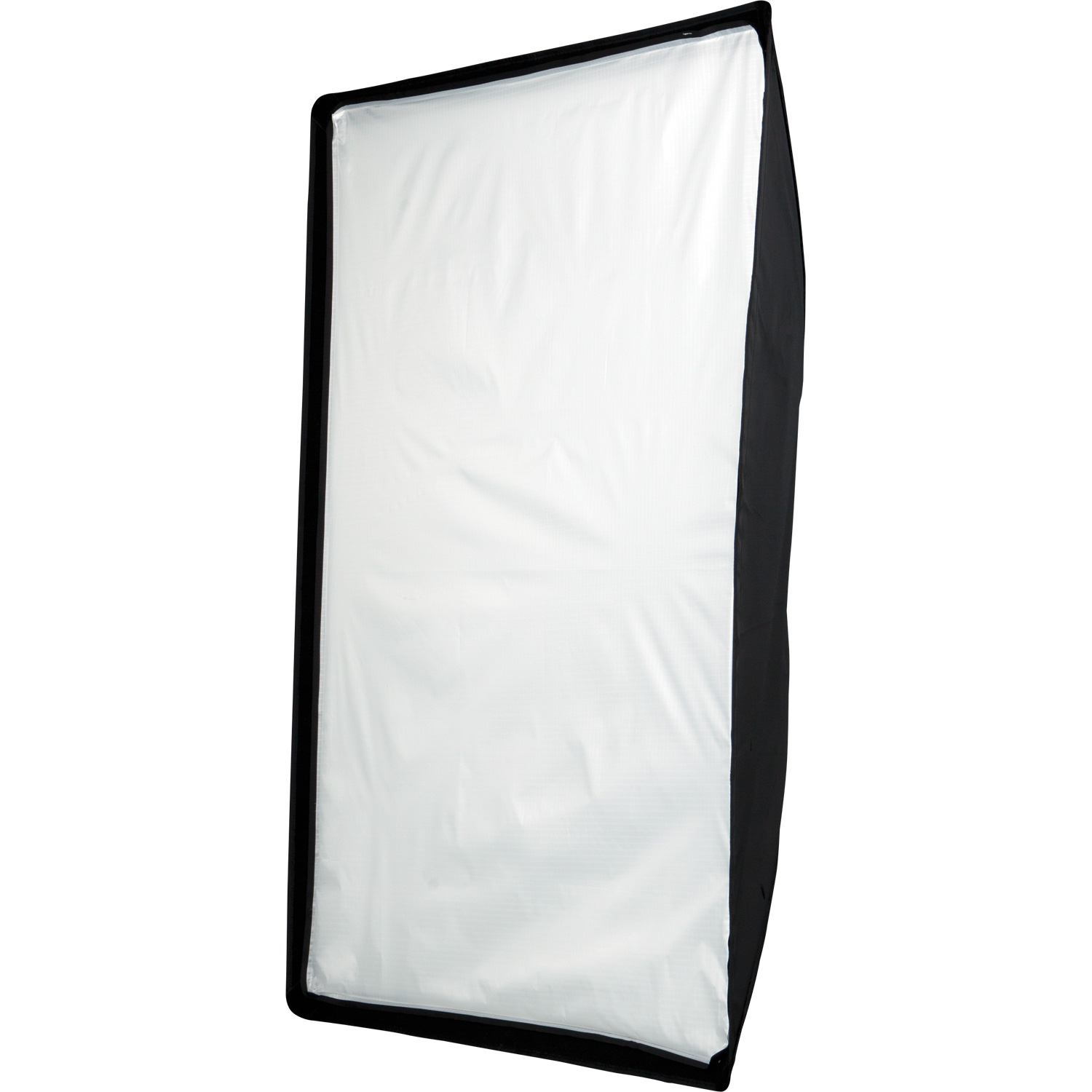 Pro 36-in. x 48-in. Shallow Softbox with Silver Interior