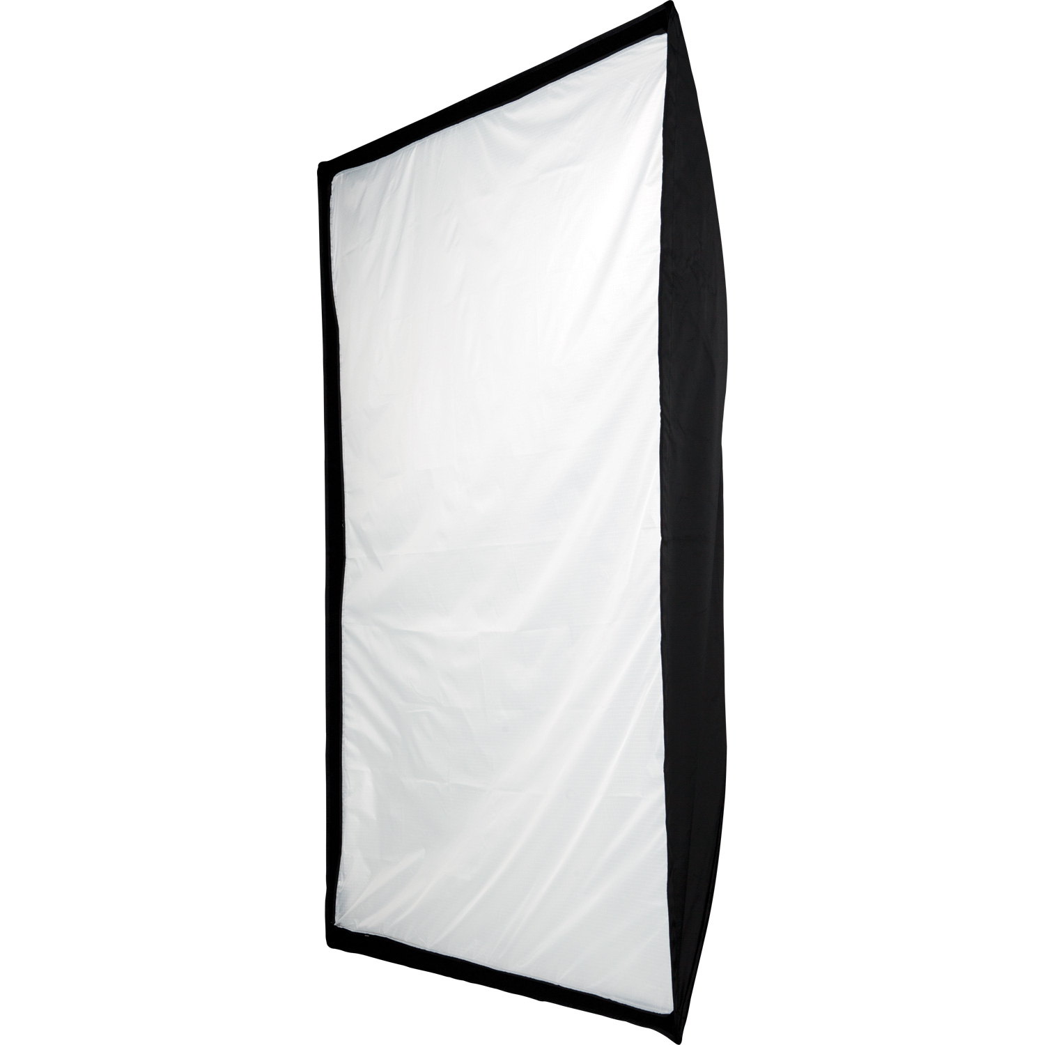 Pro 54-in. x 72-in. Shallow Softbox with Silver Interior