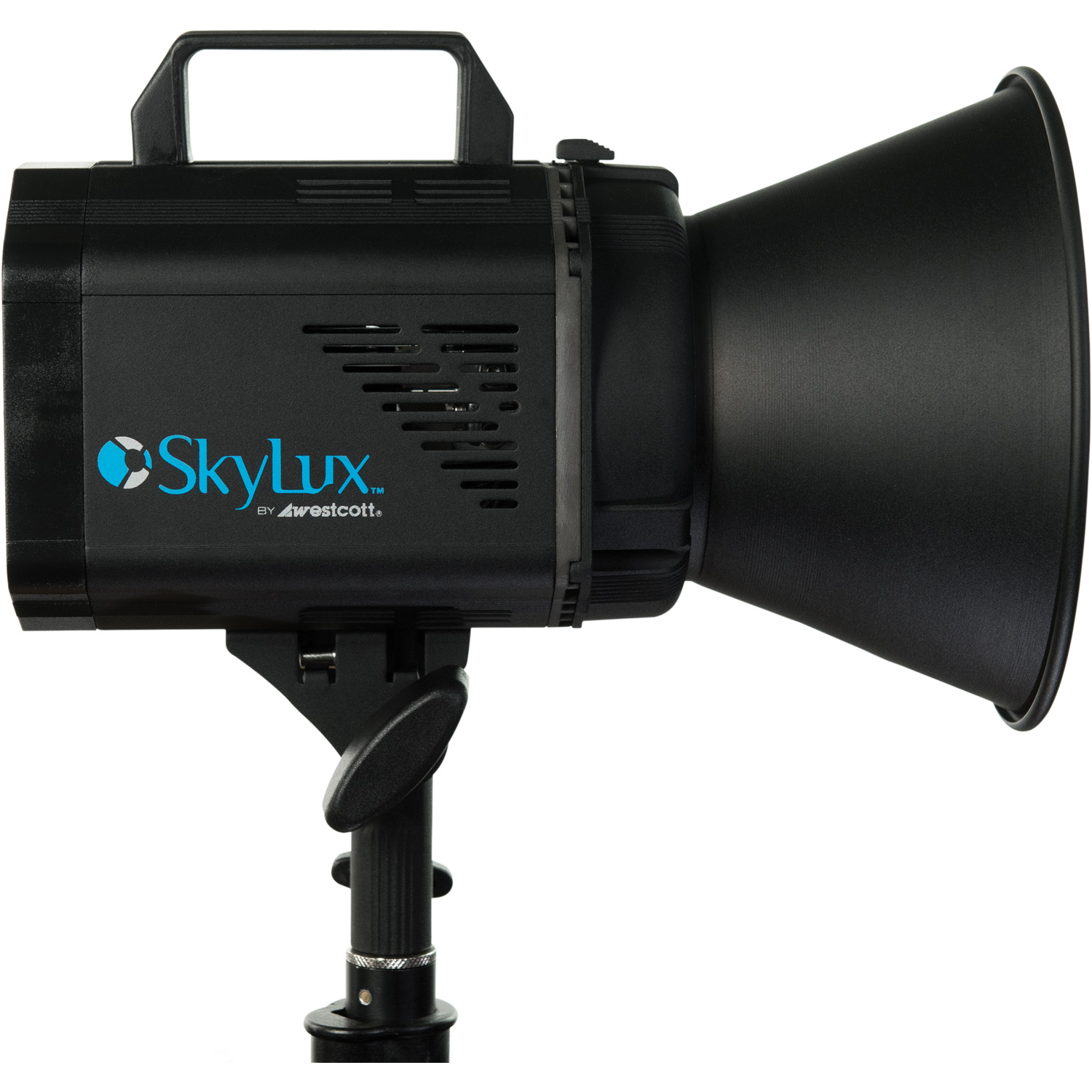 Skylux Daylight LED
