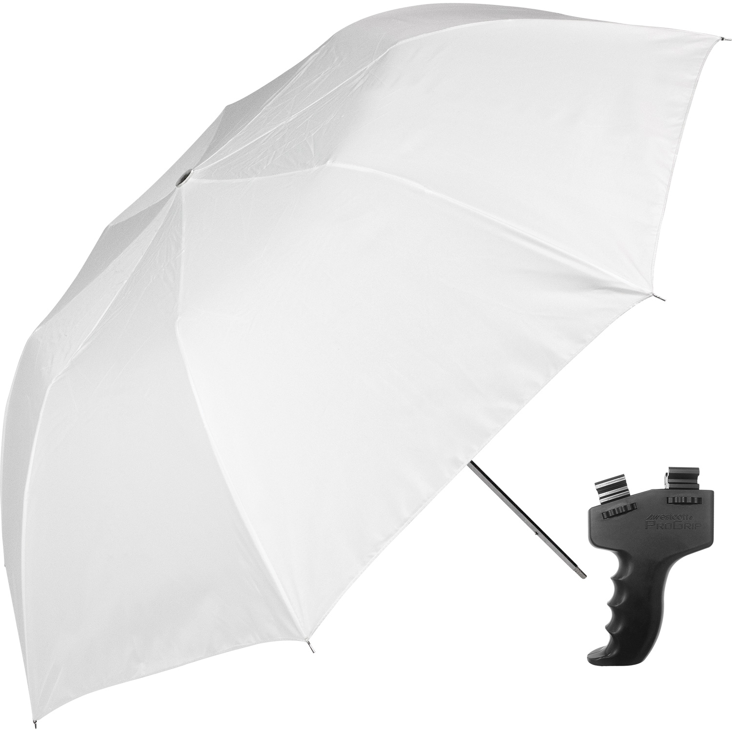 ProGrip Umbrella Speedlite Kit
