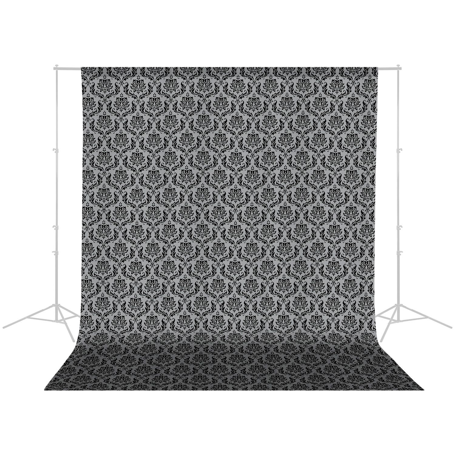 9' x 12' Regency Modern Vintage Backdrop