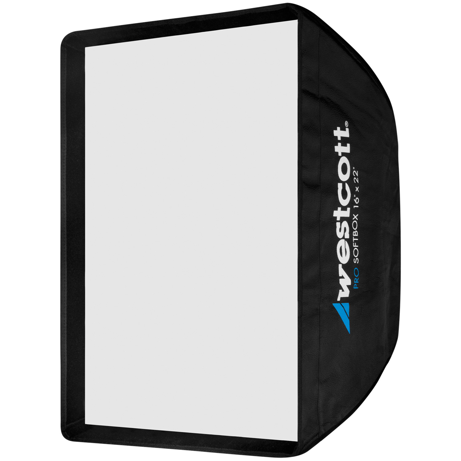 Pro Softbox (16-in. x 22-in., Silver Interior)