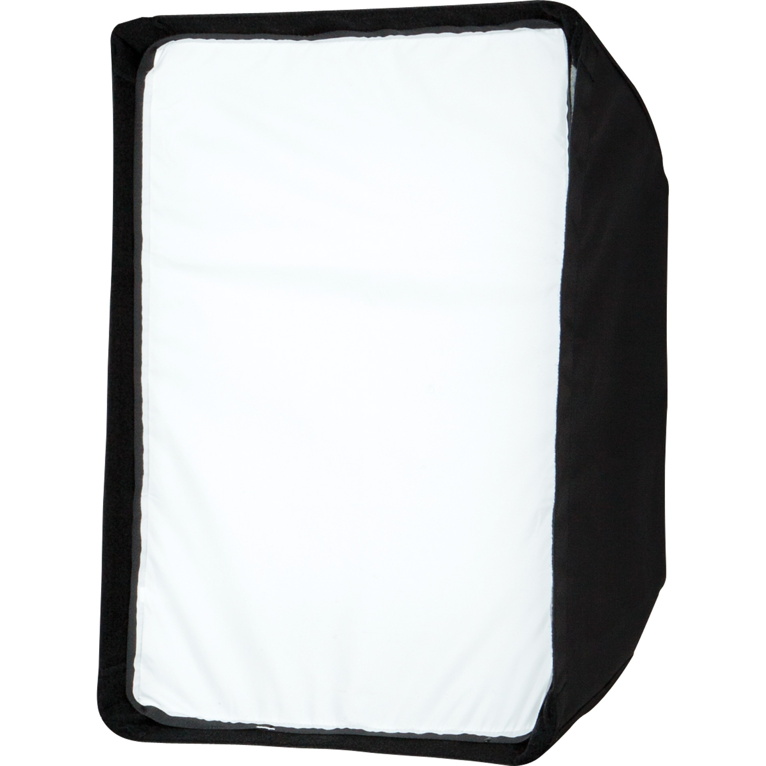 Pro 16-in. x 22-in. Softbox with Silver Interior