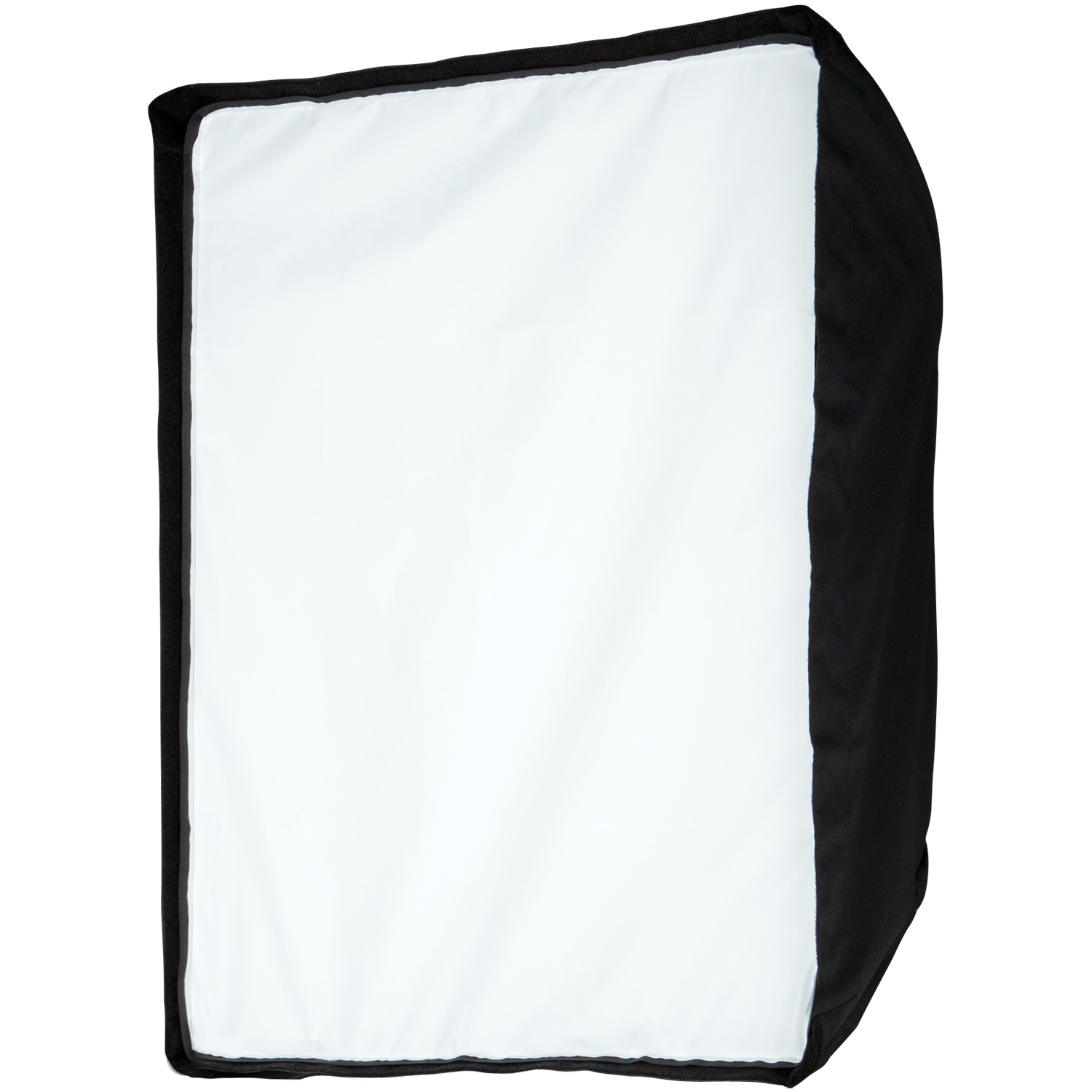 Pro 24-in. x 32-in. Softbox with Silver Interior