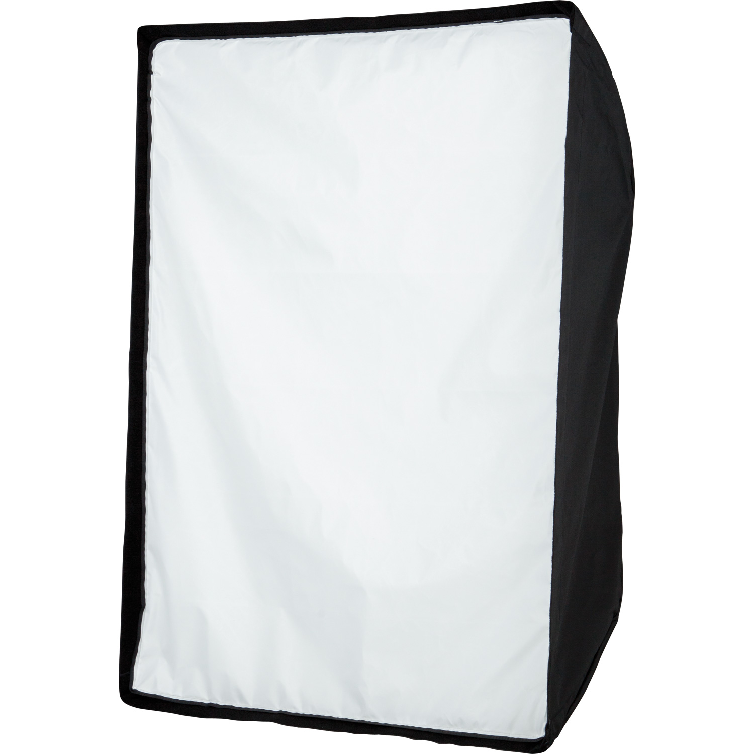 Pro 36-in. x 48-in. Softbox with Silver Interior