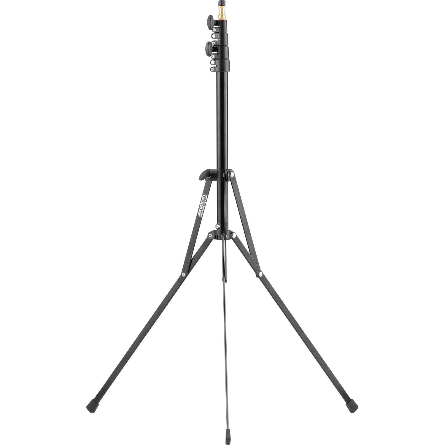 Compact Light Stand (7')