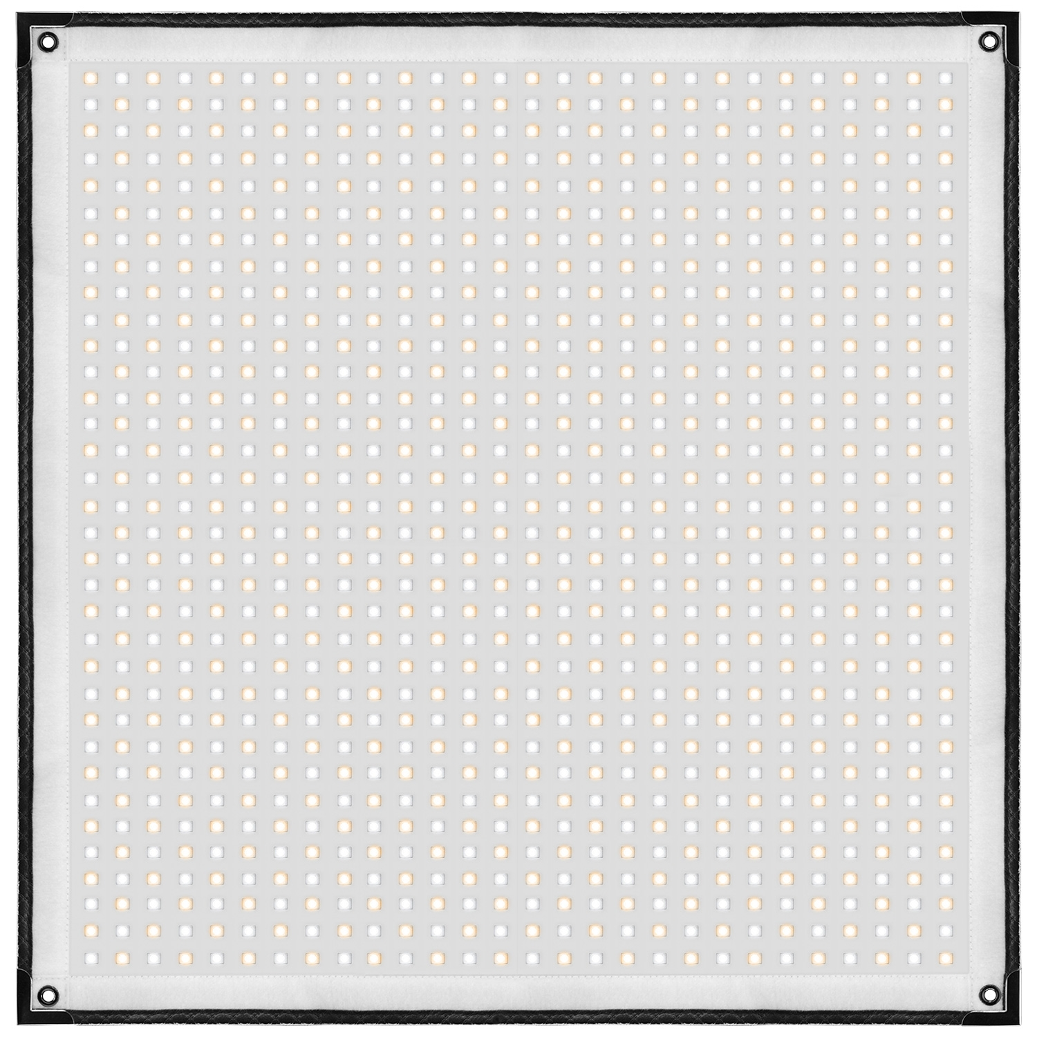 Flex Cine Bi-Color Mat (2' x 2')