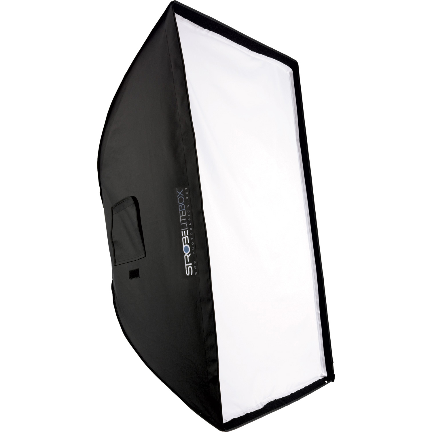 24-in. x 32-in. Strobelite Softbox