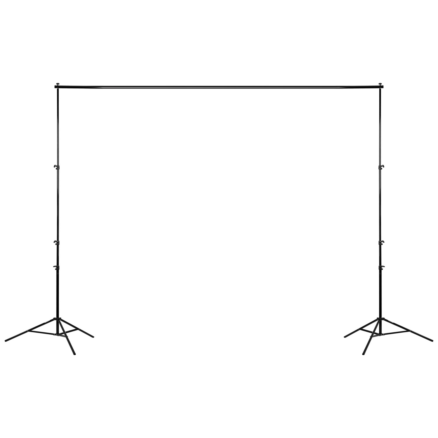 Background Support System (10.5' width)