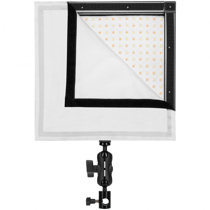 CFG-7547 - Flex Bi-Color LED Cine Set (1' x 1)
