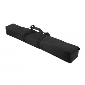Scrim Jim Carry Case