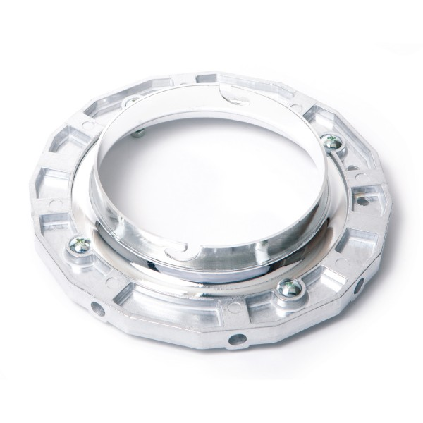 Speedring for Elinchrom (all models)