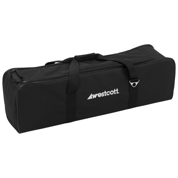 4999 - Compact Carry Case