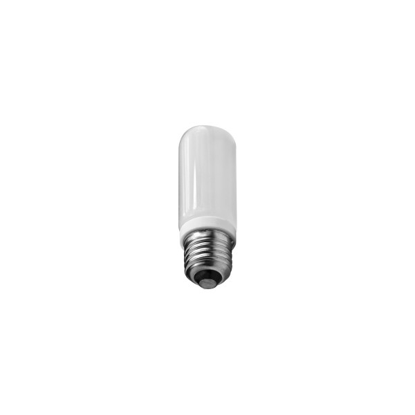 Tungsten Halogen Lamp