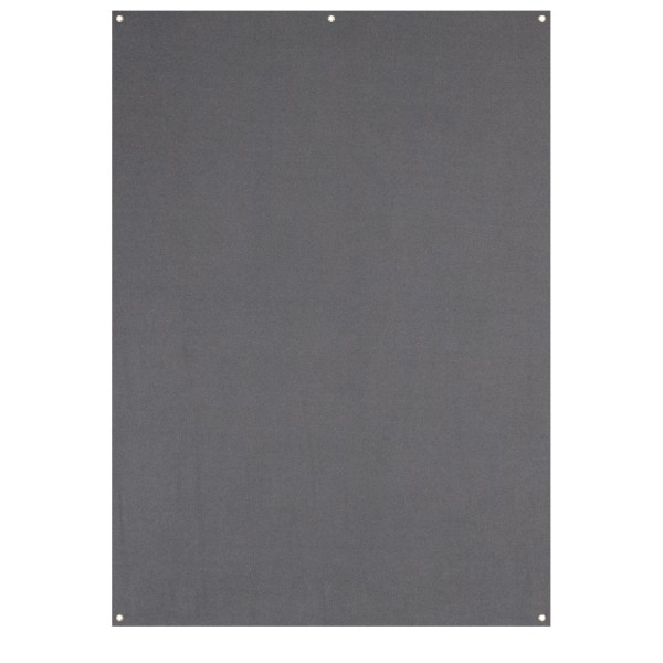 X-Drop Wrinkle-Resistant Backdrop (5' x 7')