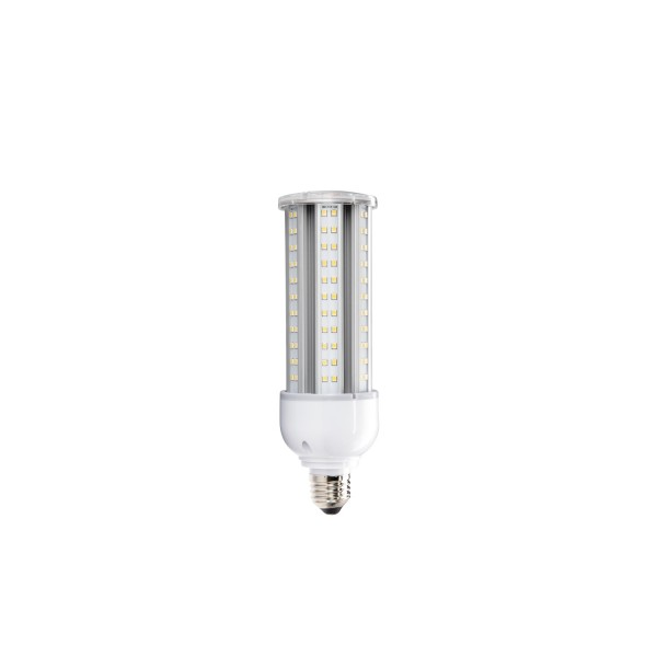 Daylight LED Corn Bulb (23-Watt)