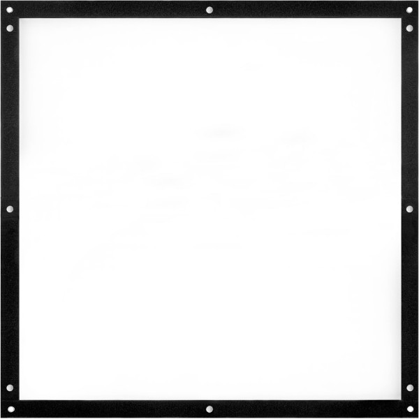 Scrim Jim Cine Hard Diffusion Panel (2x2)