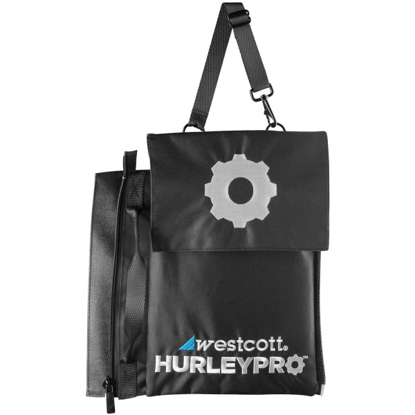 HurleyPro H2Pro Weight Bag