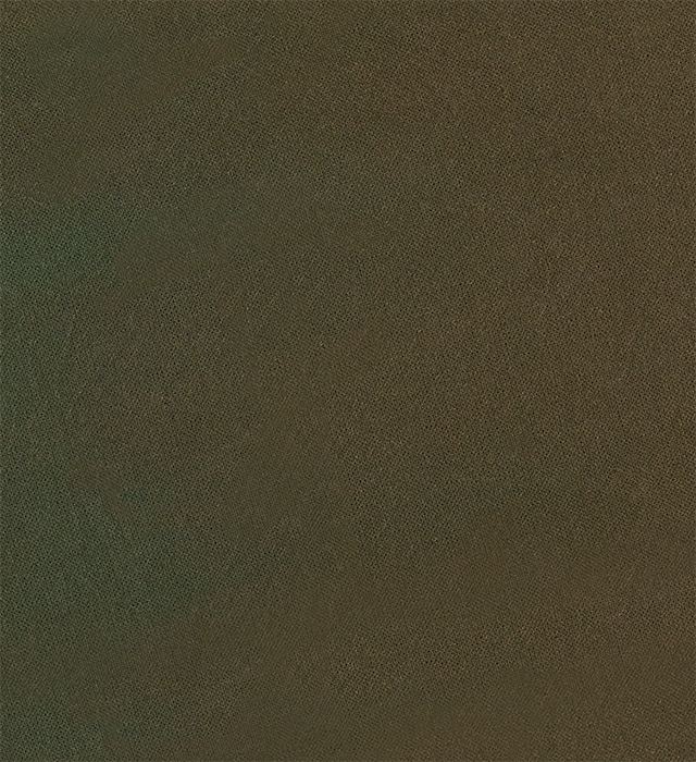 Hand-painted rich brown muslin backdrop