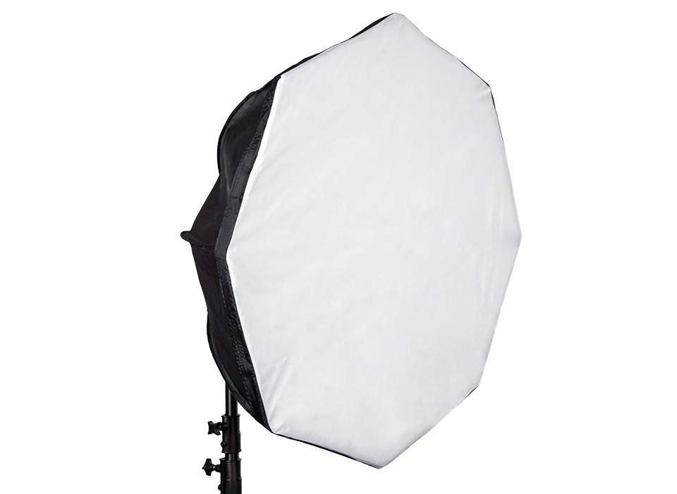 Octabox Softbox Quality Fabric