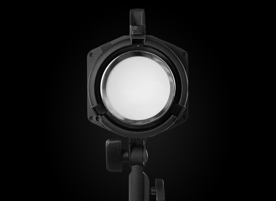 Skylux LED monolight